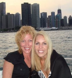 Blog 4 - Diane Gottlieb and Marissa Rudman