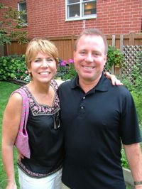 Blog 6 - Susan Ellefson and Bryan Kurtz