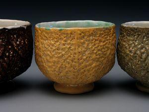 S_3-t-bowls