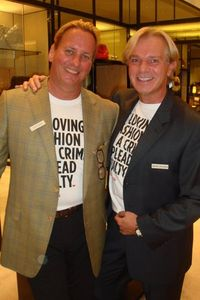 Blog 6 - Cliff Duske and Michael Spellmeyer