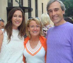 Blog 6 - Anda Smith-Elardo, Kimberly and Marc Elardo