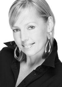 Blog 4 - Hostess Lydia Alouf