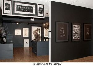 Blog 2 - gallery shot