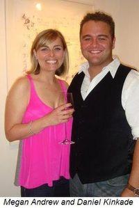 Blog 4 - Megan Andrew and Daniel Kinkade