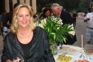 Blog 2 - Leslie Hindman