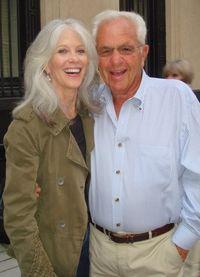 Blog 3 - Katherine Chez and Judd Malkin