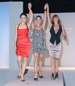 Blog 1 - 2008 Couture & Cocktails