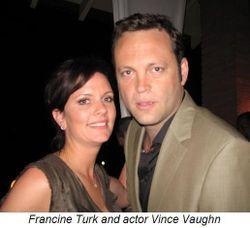 Francinevince