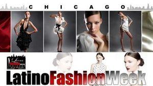 Latino_fashion2jpeg