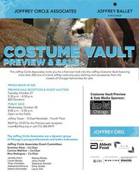 Costume_Sale_Flyer_Print