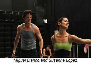 Blog 4 - Miguel Blanco and Suzanne Lopez