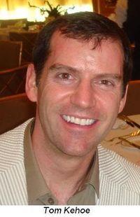 Tom Kehoe