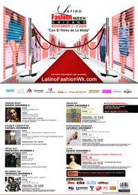 Latinofashionweekinvite