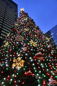 Chicago_christmas_tree
