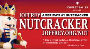 09-Nucracker-Postcard-Front