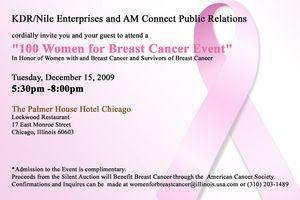100womenforbreastcancerinvitation
