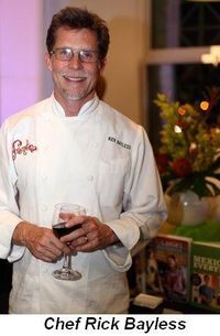 Blog 17 - Chef Rick Bayless
