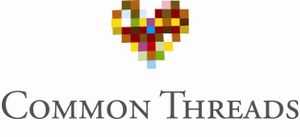 Blog 1 - common threads logo