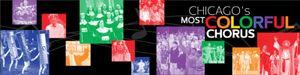 Blog 3 - chicago's gay men's chorus