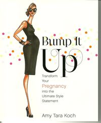 Blog 1 - bump it up