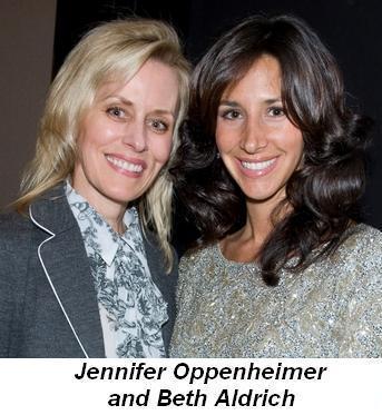 Blog 2 - Jennifer Oppe...