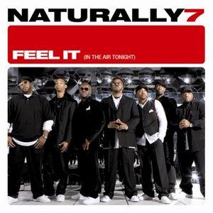 Naturally7-03-big