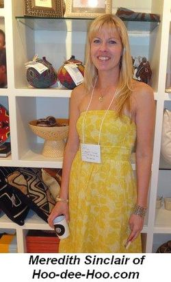 Blog 3 - Meredith Sinclair Hoo-dee-HooDOTcom
