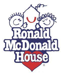 Ronald_mcdonald_logo