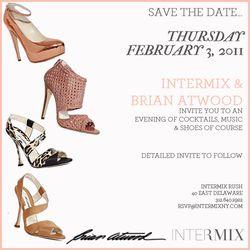 Blog 2 - invite