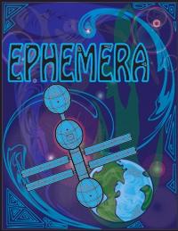 Ephemera200