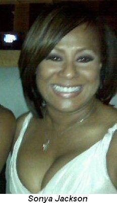 Blog 3 - Sonya Jackson
