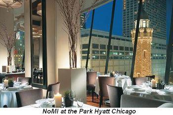 Park-Hyatt-Chicago_Nomi-Restaurant_4822