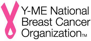 Yme_national_logo_jpg