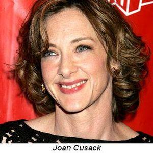 Joan-Cusack