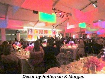Blog 1 - Décor by Heffernan & Morgan