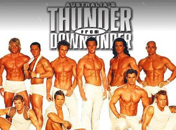 THUNDER-FROM-DOWN-UNDER-main