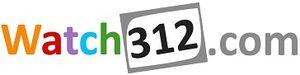Watch312.com