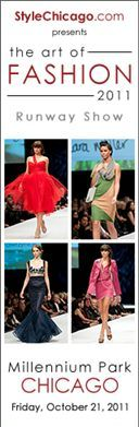 Fashionchicago_artoffashionBanner_160x600