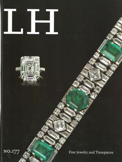 Leslie_Hindman_Auction_catalog_cover