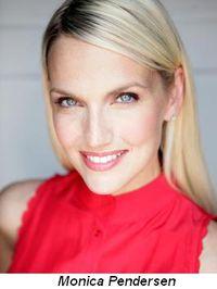 Blog 1 - Monica Pedersen