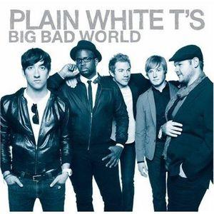Blog 5 - Plain White T's