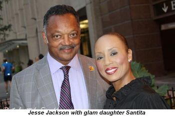 Jesse Jackson's Daughter Ashley Jackson http://candidcandace.typepad.com/my_weblog/2011/08/the-windy-city-welcomes-hollywood-kings.html
