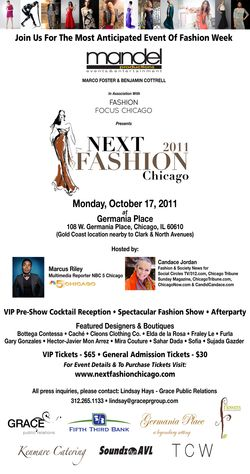 NextFashionChicago_Invite