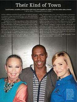 CS Magazine 2-12