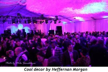 Blog 13 - Cool décor by Heffernan Morgan