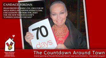 Day 70 - PopupBox - Candace Jordan