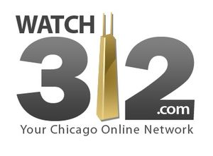 Watch 312 logo