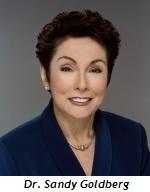 Dr. Sandy Goldberg.jpg