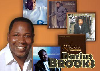 Darius Brooks.jpg