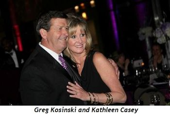 Blog 6 - Greg Kosinski and Kathleen Casey